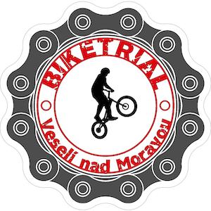 Biketrial Veselí Nad Moravou