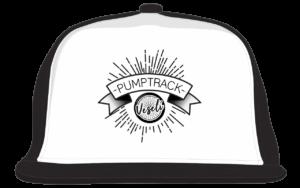 Truckerka Pumptrack